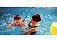 Детский  бассейн Алматы, фото 6