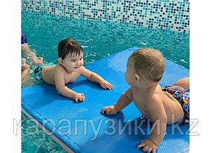 Детский  бассейн Алматы
