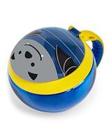 """Детский контейнер - перекус """"Летучая мышь"""" 220 мл (Skip Hop, США)"""