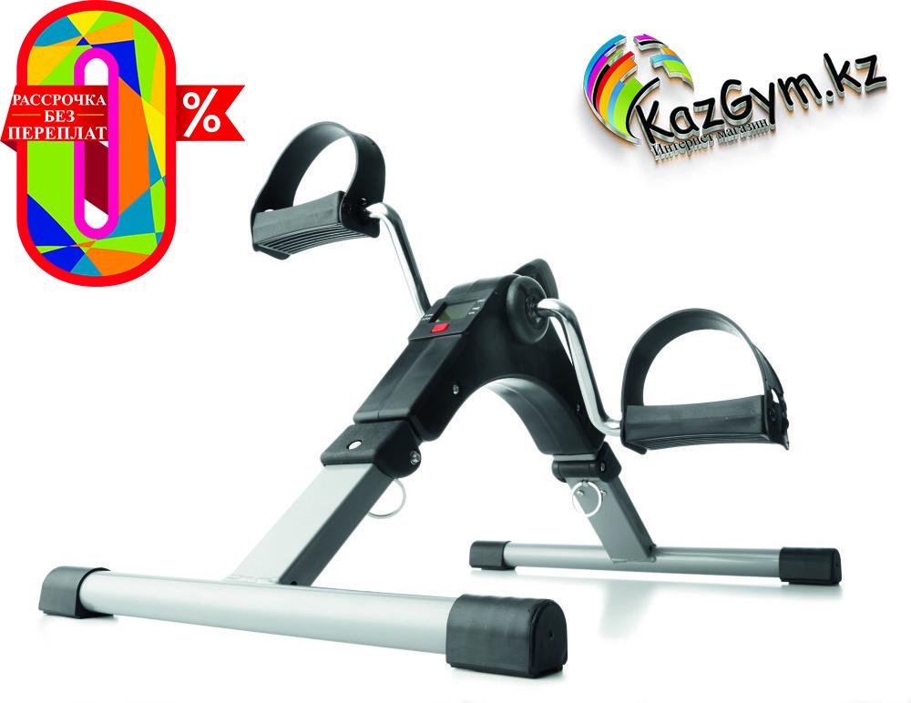 Мини велотренажер ART.Fit MC04