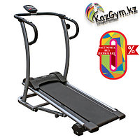 Беговая дорожка магнитная Sport Elite TM1596-01