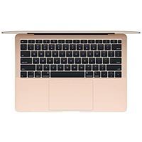 Ноутбук Apple MacBook Air 13″ i5 1.6/8Gb/256Gb SSD Gold (MREF2)
