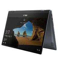 Ноутбук Asus VivoBook Flip (TP412UA-EC056T)