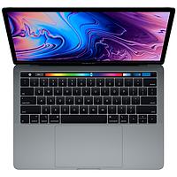 Ультрабук Apple Macbook Pro 13   Touch Bar i5 2,4/8/256SSD Space Grey (MV962)