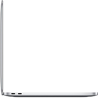 Ультрабук Apple Macbook Pro 15 Touch Bar i9 2,3/16/512SSD Silver (MV932)