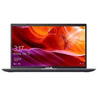 Ноутбук Asus Laptop 15 X509J (90NB0QE2-M04160)