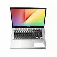 Ультрабук Asus VivoBook 14 X412FA-EB1219T I342SUW (90NB0L92-M18340)