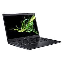 Ноутбук Acer Aspire 3 A315-56-37KC I345UN (NX.HS5ER.018)