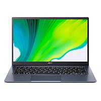 Ультрабук Acer Swift 1 SF114-33 P42SUW Blue (NX.A3FER.002)