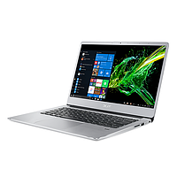 Ноутбук Acer Swift 3 SF314-41G R585SMW (NX.HF0ER.004)