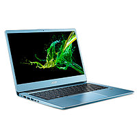 Ультрабук Acer Swift 3 SF314-41 R585SUW (NX.HFEER.008)