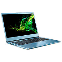 Ноутбук Acer Swift 3 SF314-41 R382SUW (NX.HFEER.007)