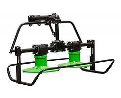 Роторная косилка GRASS 1400 тип G для COUNTRY 1400 MULTI-SHIFT