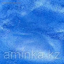 Перламутр Синий 5 гр