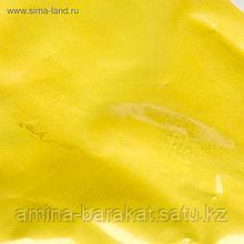 Перламутр Лимон 5 гр