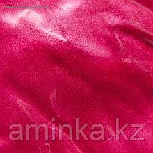 Перламутр Японский розовый 5 гр