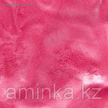 Перламутр Французский розовый 5 гр