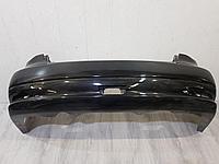 85022EX70H Бампер задний для Nissan Bluebird Sylphy G11 2005-2012 Б/У