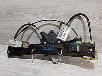 5255793 Стеклоподъемник передний левый для Ford Focus 3 2011-2019 Б/У