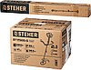 Триммер бензиновый Steher, 2.5 кВт / 3.3 л.с., 52 см3, разборная штанга (BT-2500-S), фото 6