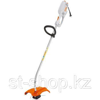 Электрический триммер STIHL FSE 60