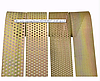 Зернодробилка MASTER KRAFT 2.8 кВт, фото 2
