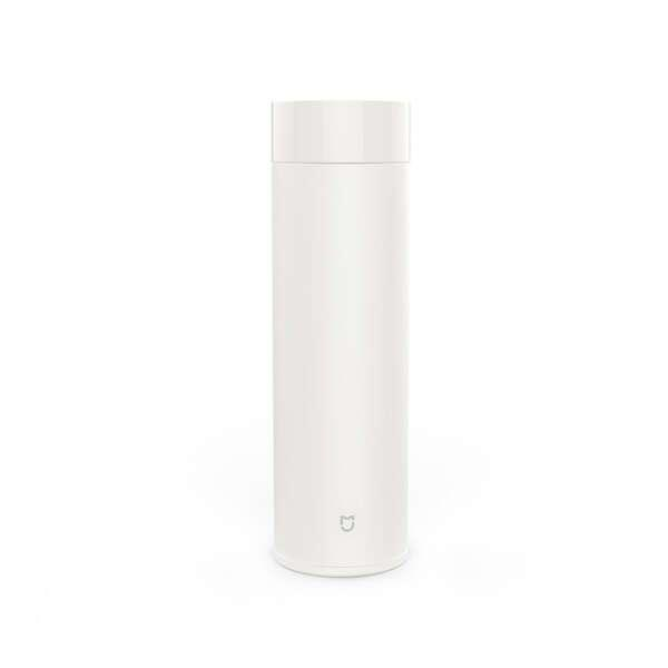 Термос Xiaomi mijia Mi Vacuum Flask 500мл