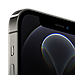 IPhone 12 Pro 128GB Graphite, фото 2