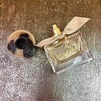 Burberry My Burberry Eau De Parfum для женщин