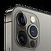 IPhone 12 Pro 256GB Graphite, фото 3
