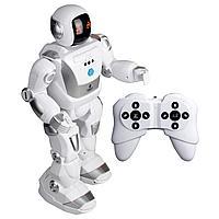 Робот программируемый X новое поколение YCOO 40 см, фото 1