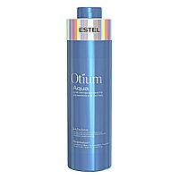 Бальзам OTIUM AQUA для интенсивного увлажнения волос 1000 мл №46228