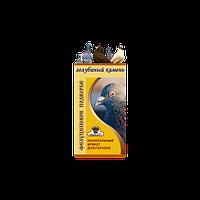 Минеральная добавка для голубей Голубиный камень (брикет 400г)