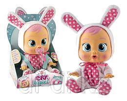 "Пупсики Cry Babies CONEY ""Плачущий младенец Кони"""