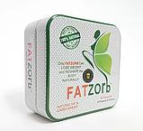 Фатзорб (FATZOrb) - капсулы для похудения, фото 2