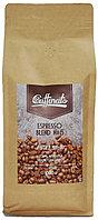 Кофе Espresso blend №5 - 1000 г