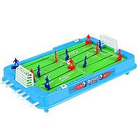 Настольная игра на двоих Футбол
