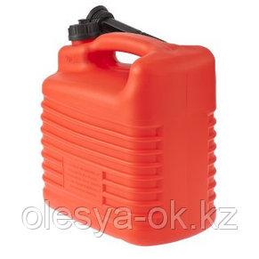 Канистра для топлива 10 л. STELS Россия 53122, фото 2