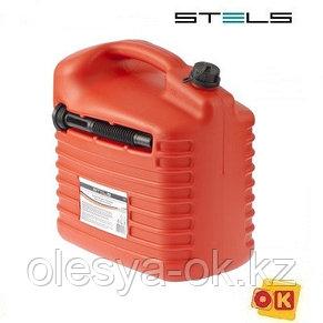 Канистра для топлива 20 л. STELS Россия 53123, фото 2