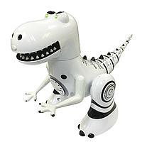 Робот динозавр Робозавр Silverlit, фото 1