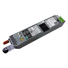 DELL 450-AEKP Блок питания 550W Hot-plug Power Supply