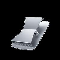 Держатель для автомобильных ковриков с зубьями (широкий)