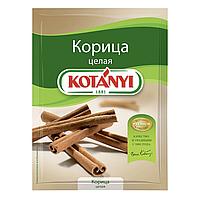 Kotanyi Корица целая, 17 гр