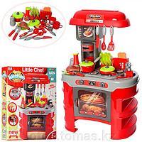 Детская кухня Little Chef 008-908