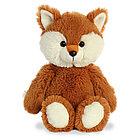 AURORA Игрушка мягкая Cuddly Friends Лиса 30 см