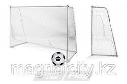 Мини-ворота для футбола SLP-08