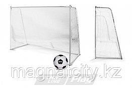 Мини-ворота для футбола SLP-09
