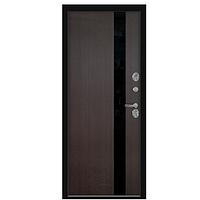 Дверь металлическая Элен Термо Винорит 860 правая