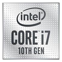 Процессор Intel Core i7-10700KF BOX
