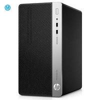 Компьютер HP ProDesk 400 G6 8PG78EA